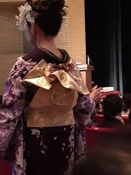 119番通報ビューティーフェスティバル.JPG